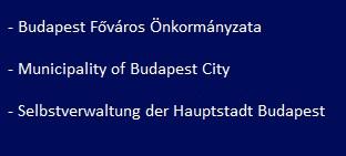 Budapest leírás