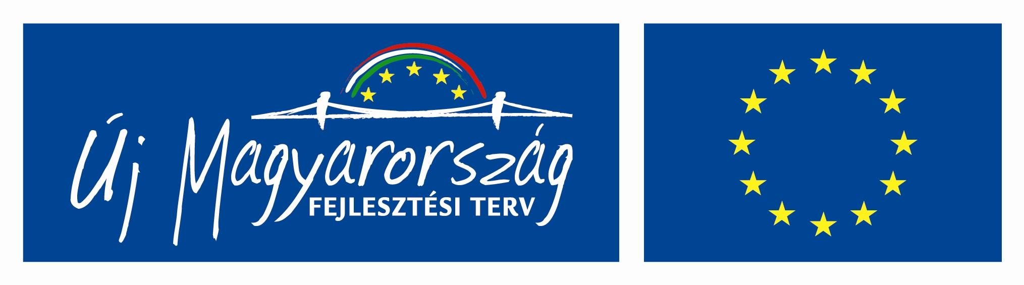 Új Magyarország, EU